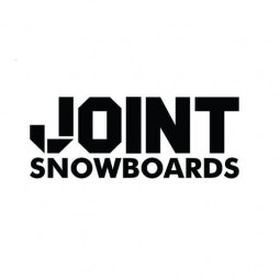 JOINT SNOWBOARDS