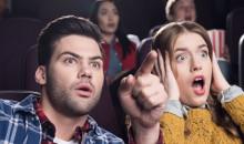 12 лучших фильмов ужасов про дом, в который переехала семья, для желающих пощекотать себе нервы