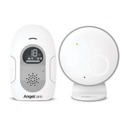 Angel Care АС110