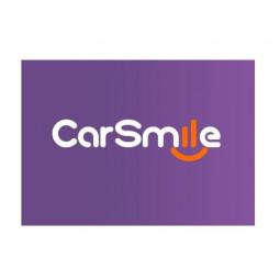 CarSmile