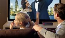 ⭐Рейтинг ТВ-тюнеров для телевизора: Топ-13 лучших моделей 2020 года