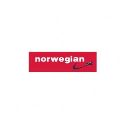 Norwegian (Норвегия)