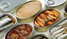 Выбираем продукт на все случаи жизни: рейтинг лучших производителей рыбных консервов на 2020 год