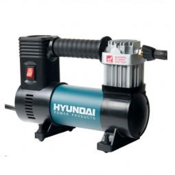 Hyundai HY 60
