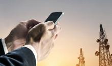 ⭐Рейтинг смартфонов на 2020 год с хорошим приёмом сети и связи по отзывам покупателей