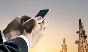 Рейтинг смартфонов на 2020 год с хорошим приёмом сети и связи по отзывам покупателей