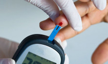 ⭐️10 лучших глюкометров для диабетиков: рейтинг 2020 года