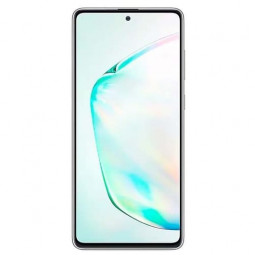 Samsung, Galaxy Note 10 Lite 6/128GB