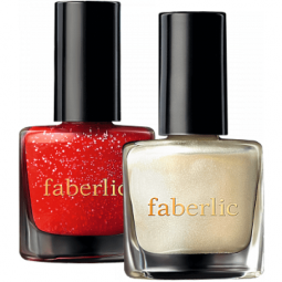 Faberlic Мираж