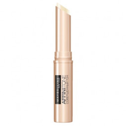 Maybelline New York Affinitone