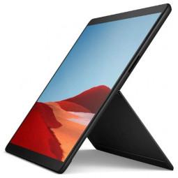 Microsoft Surface Pro X MSQ2