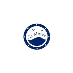 Lamaree