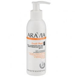 ARAVIA Professional Fruit Peel