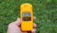 Рейтинг лучших дозиметров для измерения уровня радиации в 2020 году: какой прибор выбрать и как не ошибиться