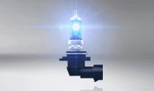 Осветят дорогу не хуже солнца: рейтинг лучших ламп HB4 для автомобиля в 2020 году