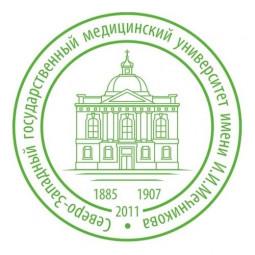 Северо-Западный ГМУ им. И. И. Мечникова