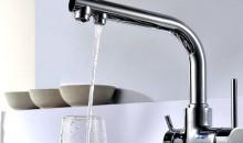 Топ рейтинг лучших производителей смесителей – чтобы вода текла, только когда Вы этого захотите