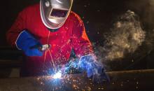 Для любителей и профессионалов: рейтинг лучших сварочных электродов 2020 года