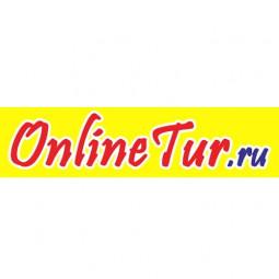 Onile Tur.ru