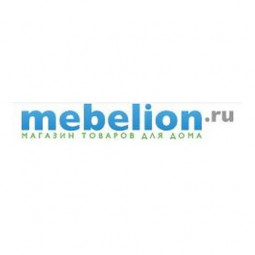 Mebelilon