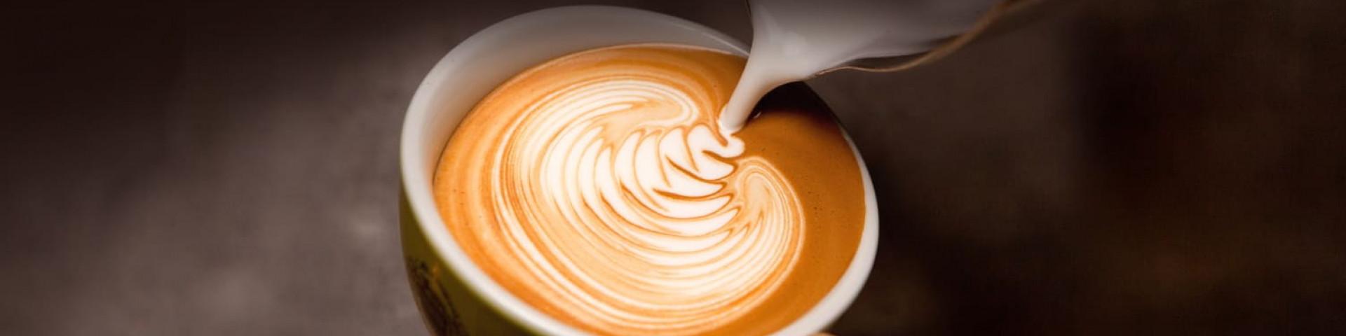 Будет вкусно: рейтинг лучших марок молока для капучино 2021 года