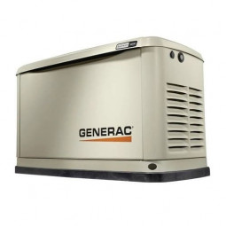 Generac 7144 (8000 Вт)
