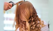 Кудряшки, как у Сью: рейтинг лучших электрощипцов для волос 2020 года
