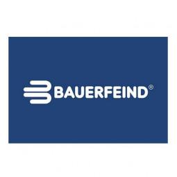 Bauerfeind (Германия)