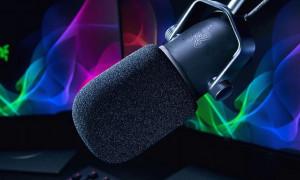 Теперь Вас всегда услышат: рейтинг лучших микрофонов для компьютера