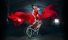 Лучшие fashion-шедевры мировых кутюрье: рейтинг самых красивых вечерних коктейльных платьев 2021 года