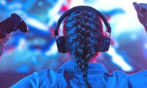Эффект погружения в игру: рейтинг лучших геймерских наушников для PS4 в 2020 году