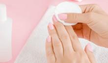 У счастливых девушек всегда красивые ногти: рейтинг лучших жидкостей для снятия лака в 2020 году