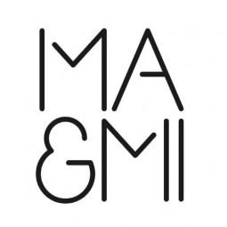 Ma & Mi