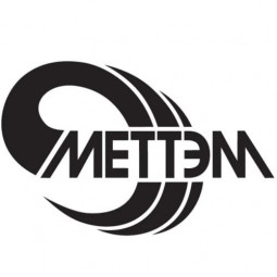 Меттэм