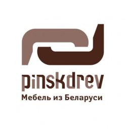ПинскДрев