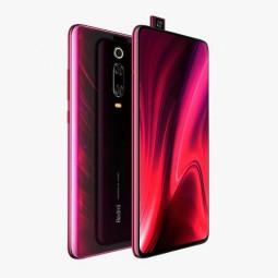 Xiaomi Redmi K20 Pro 8/256GB