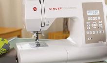 Рейтинг лучших швейных машин 2019 года для настоящих рукодельниц