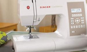 Рейтинг лучших швейных машин 2020—2021 года для настоящих рукодельниц