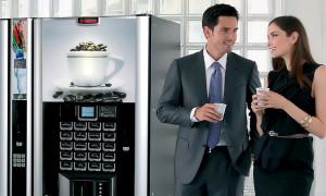 Рейтинг лучших моделей вендинговых кофейных аппаратов в 2020 году для предпринимателей