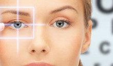 ⭐️Рейтинг витаминных капель для глаз для улучшения зрения