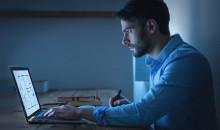 Чертим быстро и качественно: рейтинг лучших ноутбуков для работы в Автокаде (AutoCad) 2021 года