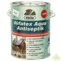 Dufatex aqua