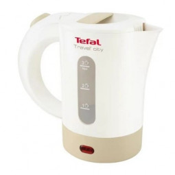 Tefal KO 120 Travel'City