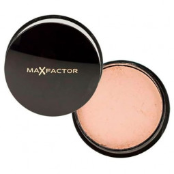 Max Factor Professional Loose