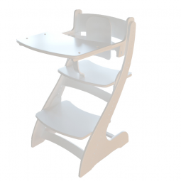 Растущий стул Павлин от МФ