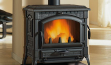 Рейтинг самых лучших печей длительного горения на дровах 2020 года по версии редакции Zuzako