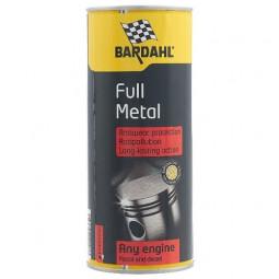Bardahl Full Metal