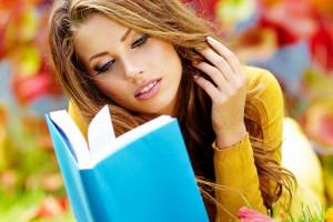 Рейтинг лучших современных книг о любви 18+ для любителей эротических романов