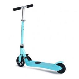 iconBIT Kick Scooter UNICORN