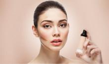 No problem: рейтинг лучших тональных кремов для проблемной кожи 2021 года